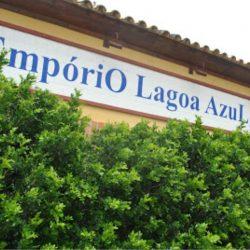 emporio-lagoa-azul-em-capitolio-mg
