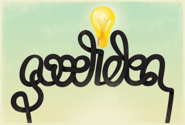 Festival de Idéias inovadoras