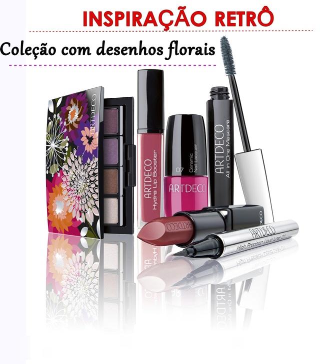 maquiagem blog Belo Horizonte