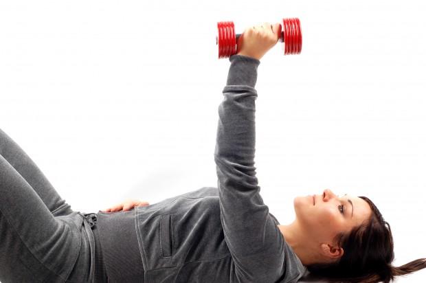 detox e ganho muscular