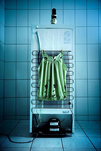 mitos e vedades sobre a geladeira da vovó