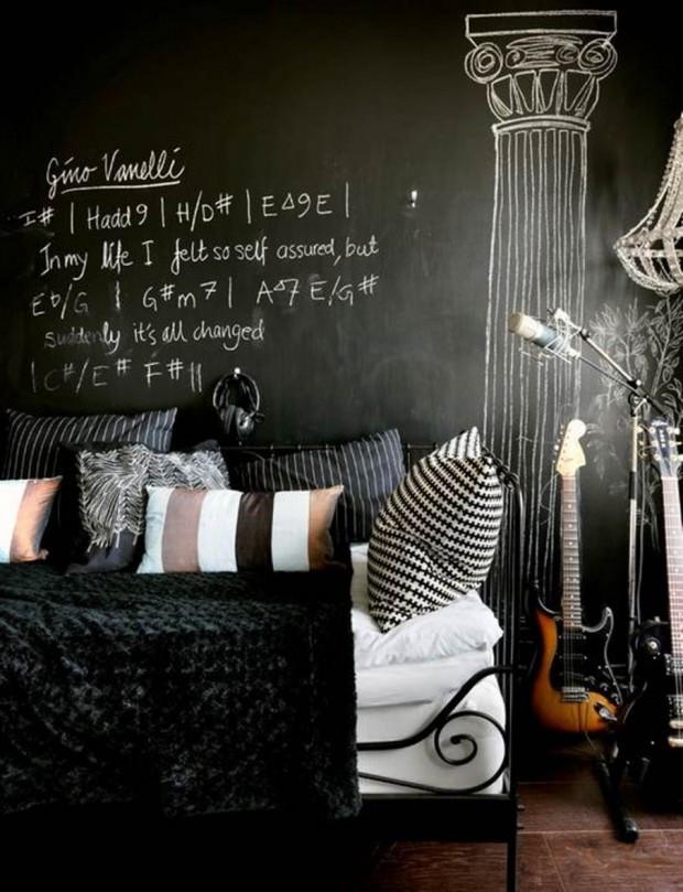 quatro dicas para decorar com estilo