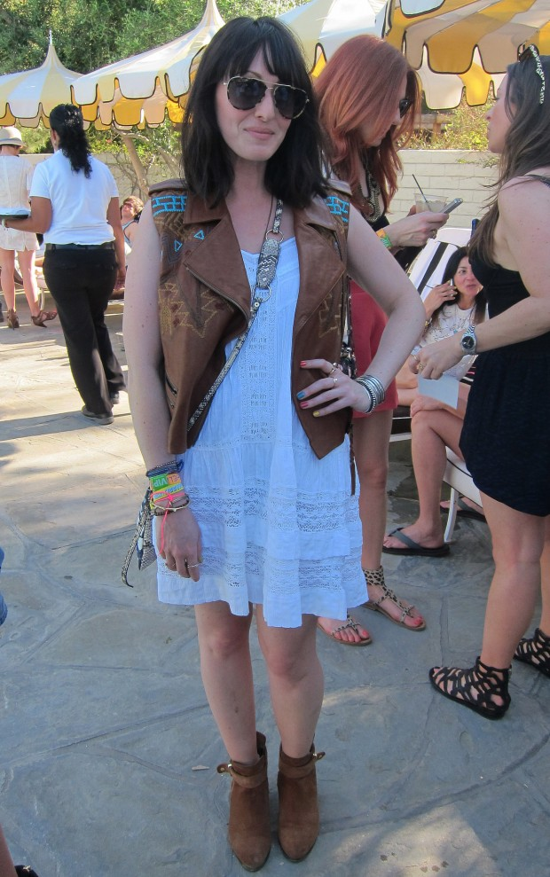 Coachella-Fashion-look 5