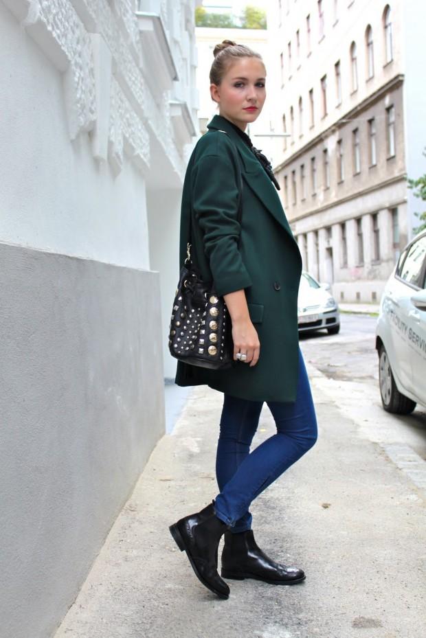 botas Chelsea ou Zebú Jeans ?