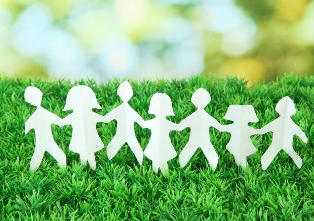 Sustentabilidade é um desafio para todos