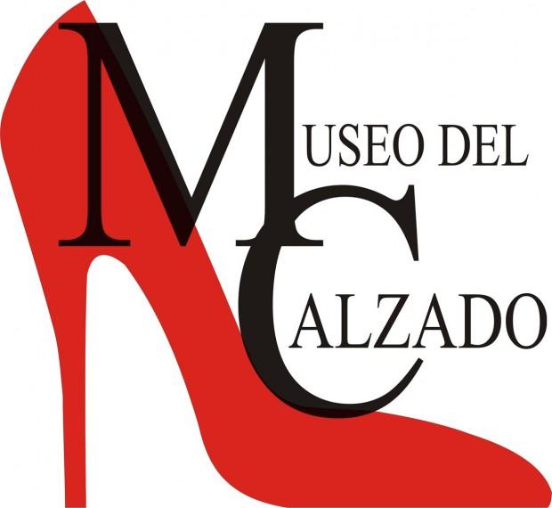 Museu do sapato na Espanha