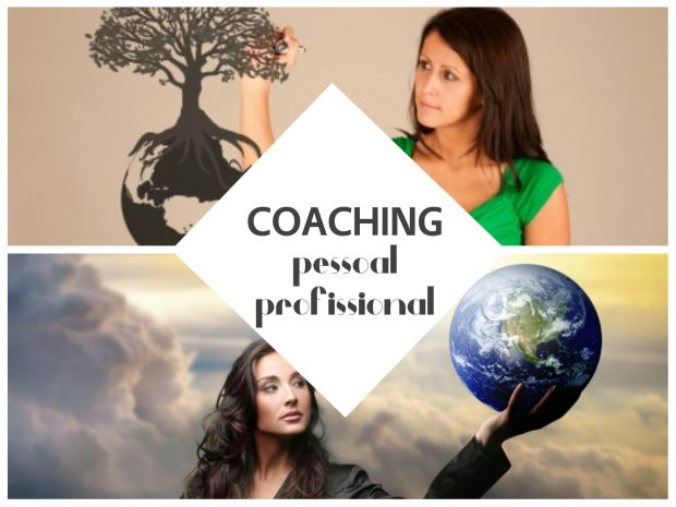 Sobre semana do Coaching em BH