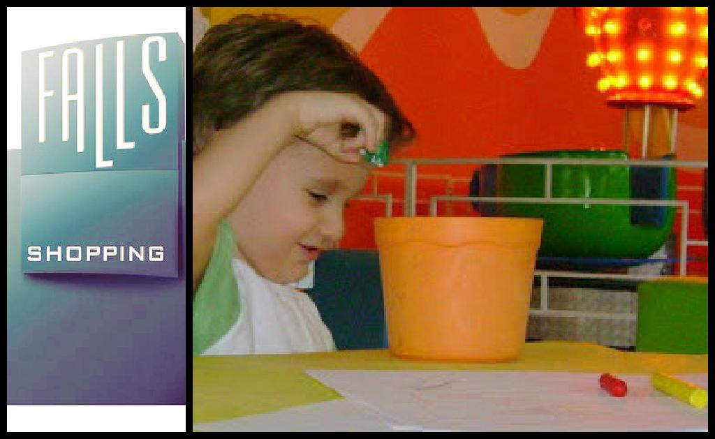 BH-meninada-blog-Abraço Mundo- dicas - turismo- crianças - diversão