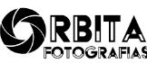 Orbita fotografias no Instagram