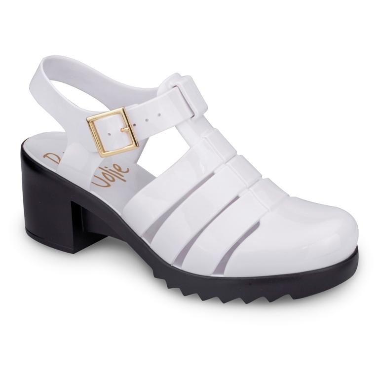 Sandálias de verão Petite jolie