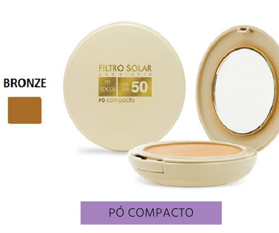 compacto-ps