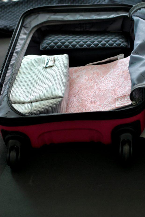 arrumando as malas 5