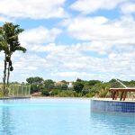 Dicas de viagens em Furnaspark Resort