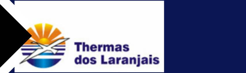 thermas-dos-laranjais
