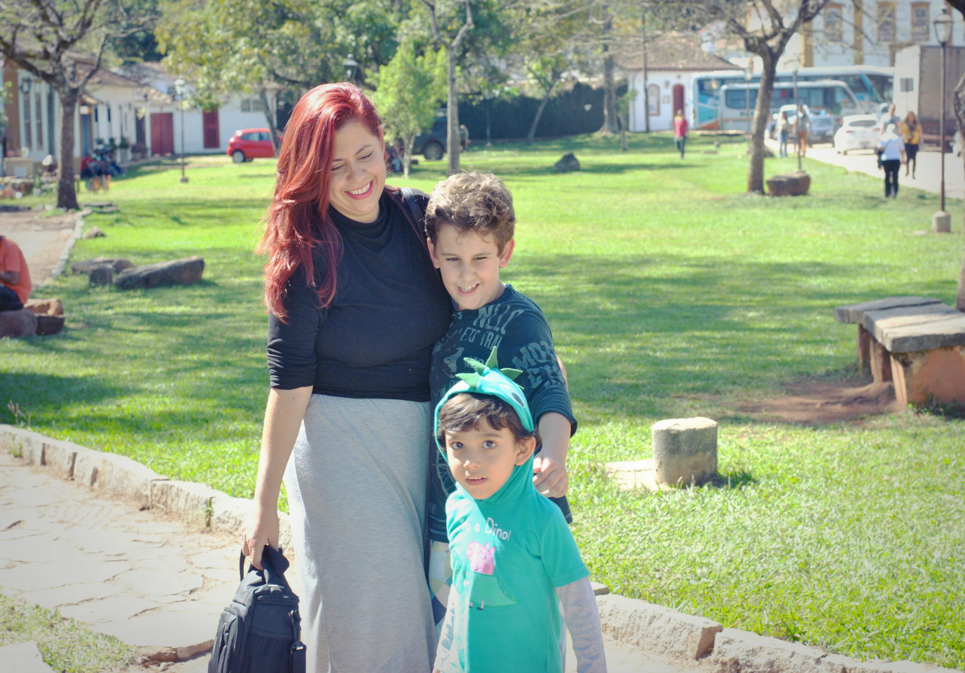 Cassia Santana blog Abraço Mundo