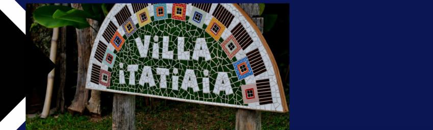 turismo-mineiro-itatiaia