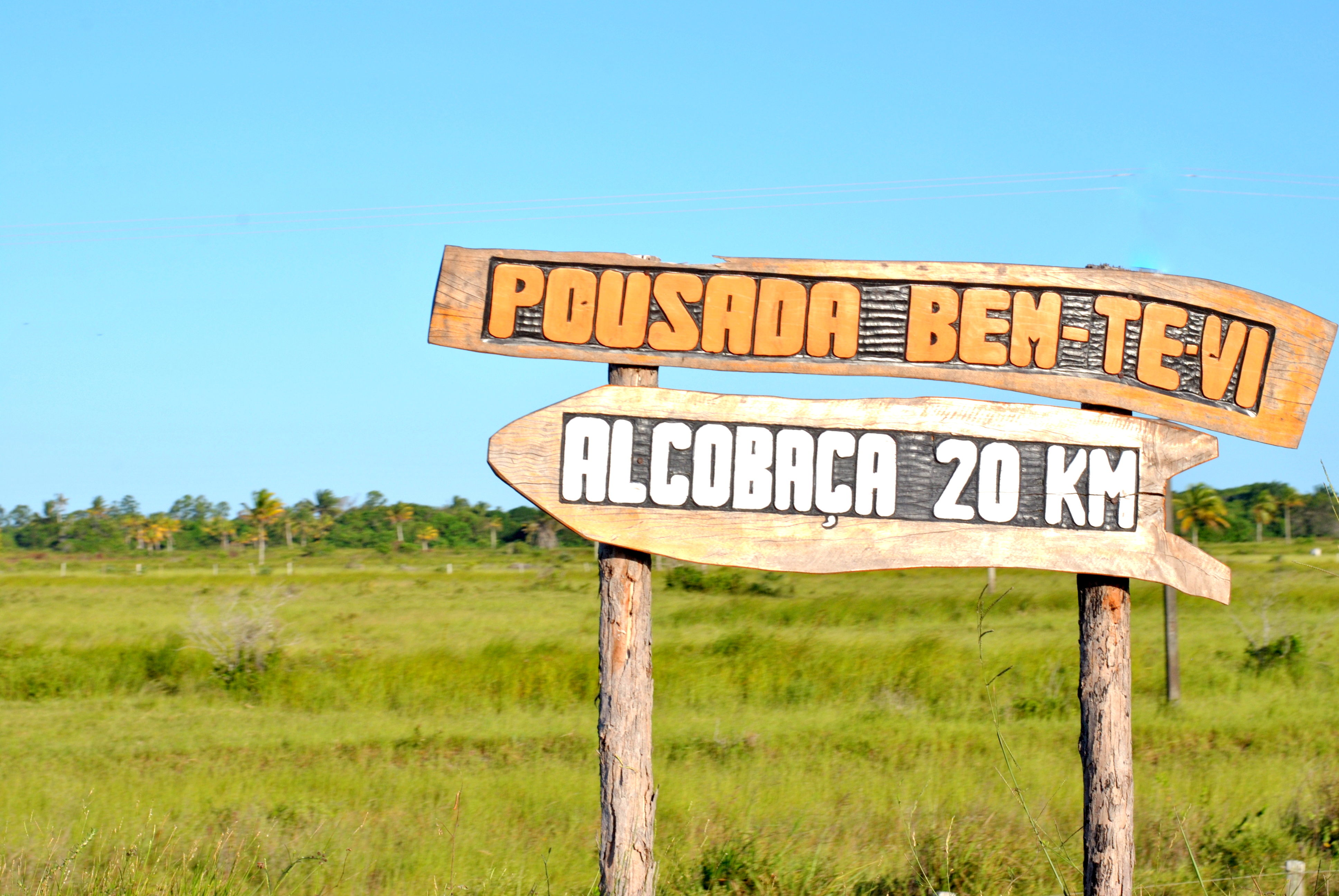 Onde fica o Prado na Bahia