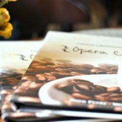 Restaurantes em Ouro Preto