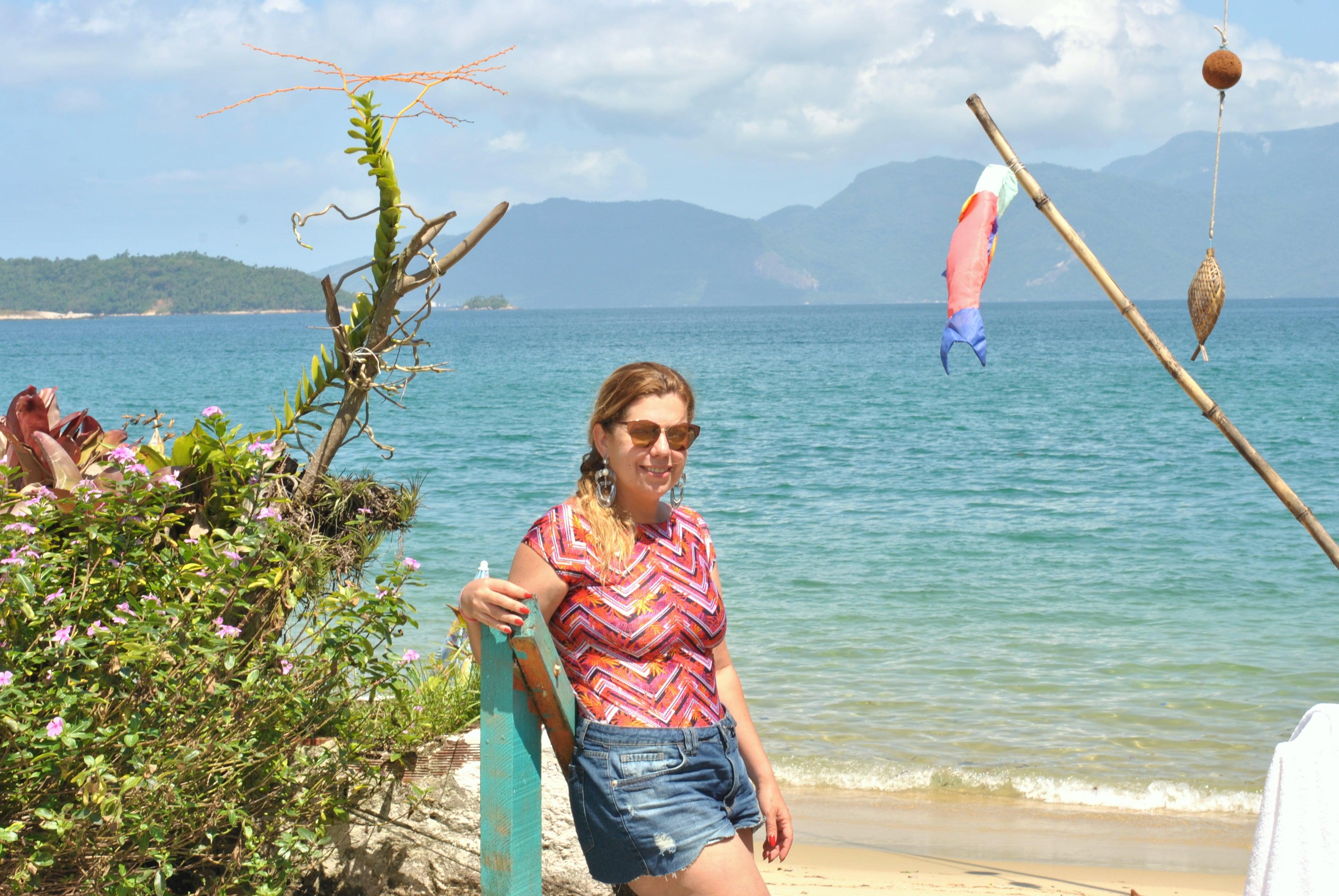 praias mais próximas de Belo horizonte
